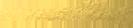 manuelfcg-logo-small2