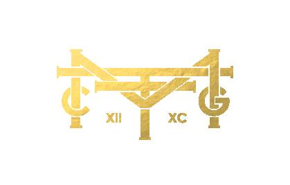 manuelfcg_monogram 5.25.01 p.m.